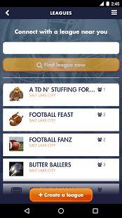 FireFan – Miniaturansicht des Screenshots Fire Fans, Sports App, Game Calls, This Or That Questions