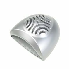 BestDealUSA Mini Portable Finger Nail Toe Art Tip Polish Decoration Blower Dryer Silver by BestDealUSA. $5.99. Uses fan to dry your hand nails; no worries about any harmful substances. Ideal for drying nail Polish, Acrylic Nail. Compact size, easy to carry about with one hand. Specifications:      Color: Silver     Dimension: approx. 12cm x 12.4cm X 8cm     AA Battery Operated(not included)    1 x Mini Fan Nail Dryer