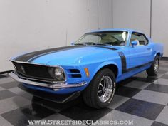 Best Ford Mustang Images On Pinterest Ford Mustangs Vintage - Ford mustang invoice price