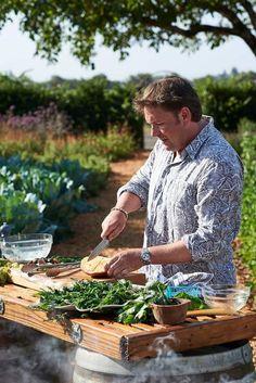 Chef James Martin, Adventure, Cooking, Kitchen, Adventure Movies, Adventure Books, Brewing, Cuisine, Cook