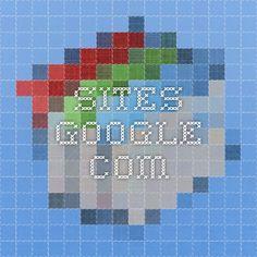 Entorn Google - el gmail, el Drive, el Blogger, etc.