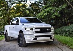 Ram Trucks, Vehicles, Car, Automobile, Cars, Cars, Dodge Rams, Vehicle, Pickup Trucks