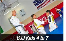 Official website of the Gracie Hemet Brazilian Jiu-Jitsu serving Jiu-Jitsu for Everyone in Hemet, California, neighborhood. Schedule a free class now! http://graciehemet.com/ #Hemet #JiuJitsu #Gracie #Brazilian #martial #karate