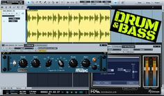 Essential tricks for anyone making DnB in 2014