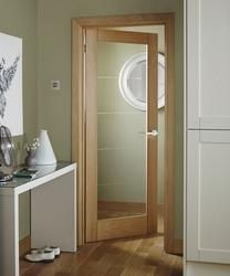 Internal Glazed Doors Sunderland, As an independent hardware store Homecare DIY Centre can source the best internal doors with glass around.