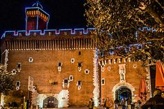 What to do during your vacation in Perpignan? Lots........! Check this great website with ideas: http://www.surfingtheplanet.com/en/places-visit-south-france-perpignan-surroundings/
