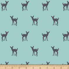 Bolt By Girl Charlee Modern Reflection Jersey Knit Fawn Aqua Charcoal - Discount Designer Fabric -  Fabric.com