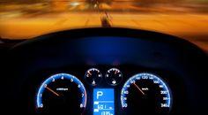 Prędkość w trasie – jak pogodzić czas z oszczędnością?
