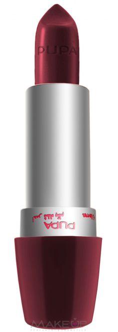 Помада для губ - Pupa Volume (тестер) (арт. 83811) - купить в Киеве в интернет магазине MakeUp   Цены и фото в Украине