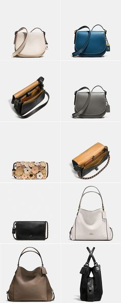 Classic Shapes that Never Go Out of Style http://ridgelysradar.com/2017/02/classic-shapes-that-never-go-out-of-style.html