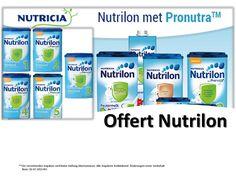 Nutrilon  Nutrilon ist eine Marke von Nutricia, die der Gruppe Danone gehört.Nutrilon ist der frühere Name von Almiron.Nutrilon Produkte sind komplett angepasst zu ernährungsphysiologischen Bedürfnisse von Kindern. +49-8034-7056800  mail@beveragebroker.me