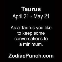 taurus 01 Libra Compatibility, Taurus And Aquarius, Taurus Facts, Horoscope, Cards Against Humanity, Sayings, Astrology Signs, Lyrics, Horoscopes