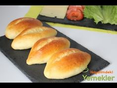 Nusret Hotels – Just another WordPress site Most Delicious Recipe, Pan Dulce, Homemade Beauty Products, Croissants, Hot Dog Buns, Food And Drink, Health Fitness, Yummy Food, Healthy Recipes