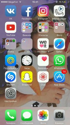 7 creative ways to organize your mobile apps | Tips ...