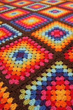 http://1.bp.blogspot.com/-DyKHcAjoaAg/TvIoIttWS_I/AAAAAAAAAdA/T6ZwQGbvlYU/s1600/20111221-20111221-IMG_5698.jpg