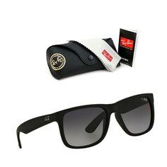 a04f77a5e 28 melhores imagens de óculos de sol da Oakley | Women's sunglasses ...