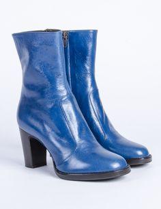 Knee To Buy Van 16 Afbeeldingen Beste Shoes ShoesOver 2H9EWDI