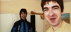 Oasis's greatest strength was me and Liam. It's also what drove the band into the ground in the end. - Noel Gallagher