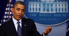 Has Obama Turned Against the Press that Helped Elect Him?