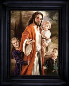 LDS Art Co. offers Temple Pictures, Savior Art, Quotable Art Boards and more at the lowest prices! Customize your piece by adding a family name and sealing date or your favorite quote.