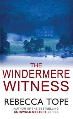 http://www.allisonandbusby.com/book/windermere-witness-the