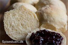 durumboller-11 Bread, Fruit, Brot, Baking, Breads, Buns