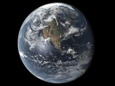 NETDUMP: Listen to the sounds Earth is transmitting into space