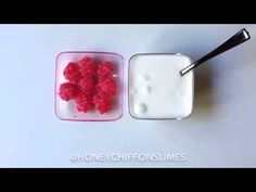Satisfying Slime ASMR videos. Enjoy! They are not my videos unless stated. The videos are credited to their rightful owners. I am uploading them solely for e...