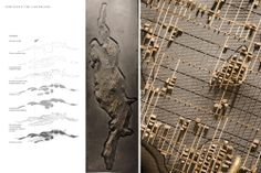 2013 RIBA President's Medals Winners Announced