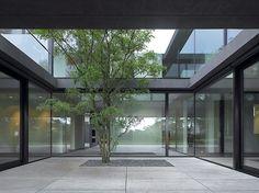 contemporary_modern_architecture_8.jpg 798×598 ピクセル
