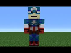 Minecraft Tutorial: How To Make A ENDER DRAGON Survival ...