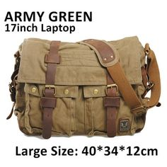 41 Best Bags images   Backpack, Backpack bags, Backpacks ad88507f8508