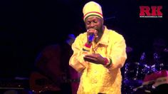 "CAPLETON  live at ""La Batterie"" - Guyancourt / France 2013 (Extrait)"