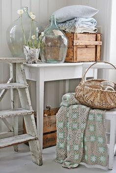 #MazzWonen-- #Inspiratie #Decoratie #Landelijk #Wonen #Home #Livingroom #Woonstijl #Styling