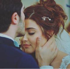 Most beautiful couple Romantic Love Couple, Cute Love Couple, Romantic Couples, Best Couple, Cute Couples, Real Couples, Beautiful Love, Beautiful Couple, Beautiful Hijab