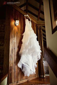 Jennifer Childress Photography | Glasbern Inn | Fogelsville, PA | Wedding | Wedding Dress www.jennchildress.com Country Engagement, Wedding Dresses Photos, Wedding Photography, Wedding Dress Pictures, Wedding Photos, Wedding Pictures