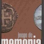 #JuegoDeMemoria de #Monedas, ensayos y fichas de la #Colección #Numismática del #BCV #BancoCentral de #Venezuela #Suramérica