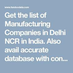 List of Advertising , Media Companies in Delhi NCR Delhi Ncr, Advertising, India, Marketing, Goa India, Indie, Indian