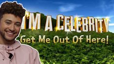 Is Rak-Su's Myles Stephenson going on I'm A Celebrity? - What The Goss Myles Rak Su, Alan Halsall, Myles Stephenson, Coronation Street Actors, Good Morning Britain Presenters, Eastenders Actresses, Nadine Coyle, Celebs Go Dating, Duncan James