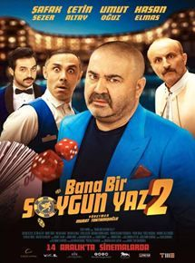 Bana Bir Soygun Yaz 2 poster, t-shirt, mouse pad 2018 Movies, Movies Online, Laura Movie, Morning Show, 2 Movie, Kids Hands, Dwayne Johnson, Comedy, Actors