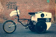 sound system bicycle - Google Search