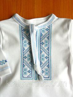 9033820fc62641 Одежда на выписку из роддома а в последующем на крестины, фото 3