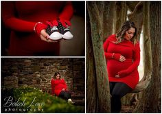 Maternity sessions are my favorite. There is so much love <3 Being pregnant isn't just about bringing a new baby into this world, it's about honoring the woman who is devoting their life for someone else. Being a Mom starts the moment we find out we've create a tiny little someone, and we do everything for that little someone. Gabriella is shining so beautifully today as I captured this special moment for her that she will remember forever. Gabriella, you are STUNNING! I cannot wait to see…
