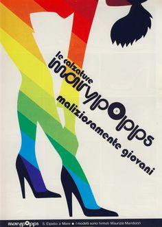 1977_Mary_Popps_S_+Elpidio.jpeg (450×632)
