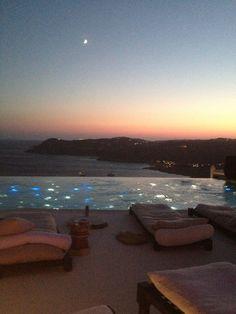 Mykonos!! Greece !!Buy now www.metone.gr metone@metone.gr
