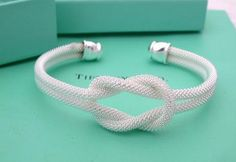 "Bridal party gift - ""Thank you for helping me tie the knot."""