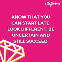 Who even writes this 'rule book' anyways? Your life isn't defined by somebody else. Regardless of any factors. If you want it enough. You will succeed!        #blog #bloggingnetwork #blogilates #ellefluence #ellefluenceacademy #blogmommysecrets #blogartdrea #blogger #bloggerau #bloggersandhoggers #bloggerposts #bloggeusedusud #bloggercree #blogsdecasamento #bloggersandorra #bloggernami #blogueiracuiabana #bloggerbox #bloggermami #blogueiradecampinas #blogmusic #blogdelart #blogsocial…