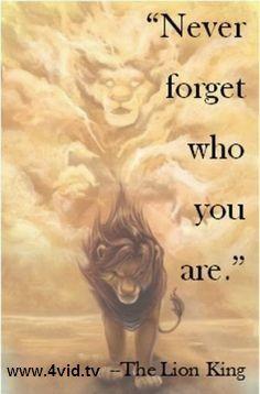 Tattoo Disney Quotes Inspiration The Lion King Ideas For 2019 - . - Tattoo Disney Quotes Inspiration The Lion King Ideas For 2019 – Importent – - Watch The Lion King, Lion King Movie, Disney Lion King, Frases Disney, Disney Quotes, Disney Tattoos Quotes, Disney Songs, Disney Art, Tattoo Film