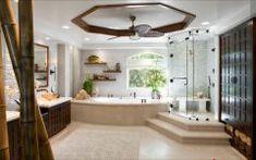 Badezimmer Abluftventilator #waschbecken #badezimmermöbel #badezimmer  #badezimmerschrank #badezimmerschränke #badezimmerspiegel  #badezimmerfliesen U2026