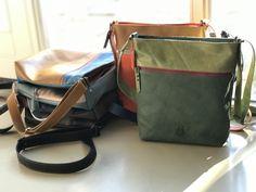 Home - Lot tassen Bags, Fashion, Handbags, Moda, Fashion Styles, Fashion Illustrations, Bag, Totes, Hand Bags